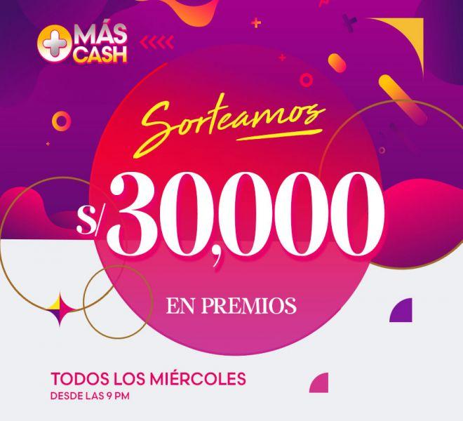 mas_cash