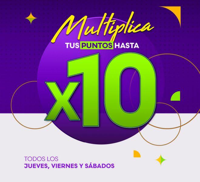 multiplica_x10