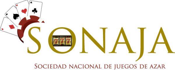 sonaja_logo