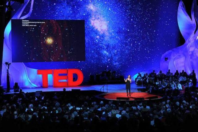 Conferencias_TED_cambioclimatico