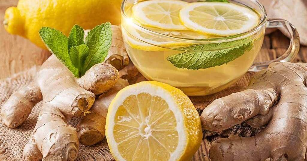 adelgazar-jengibre-limon-golden-palace