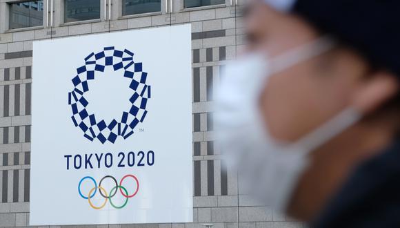 juegos-olimpicos-en-tiempos-de-pandemia-casino-golden-palace